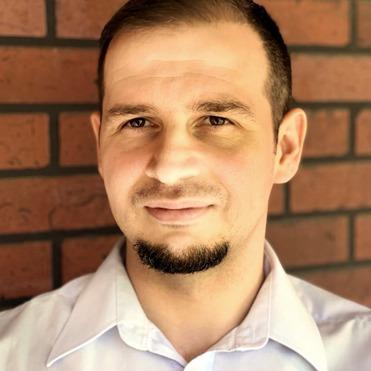 Mircea Marginean