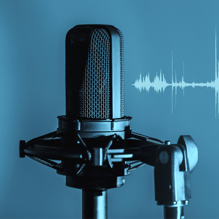 Online Advertising Podcasts